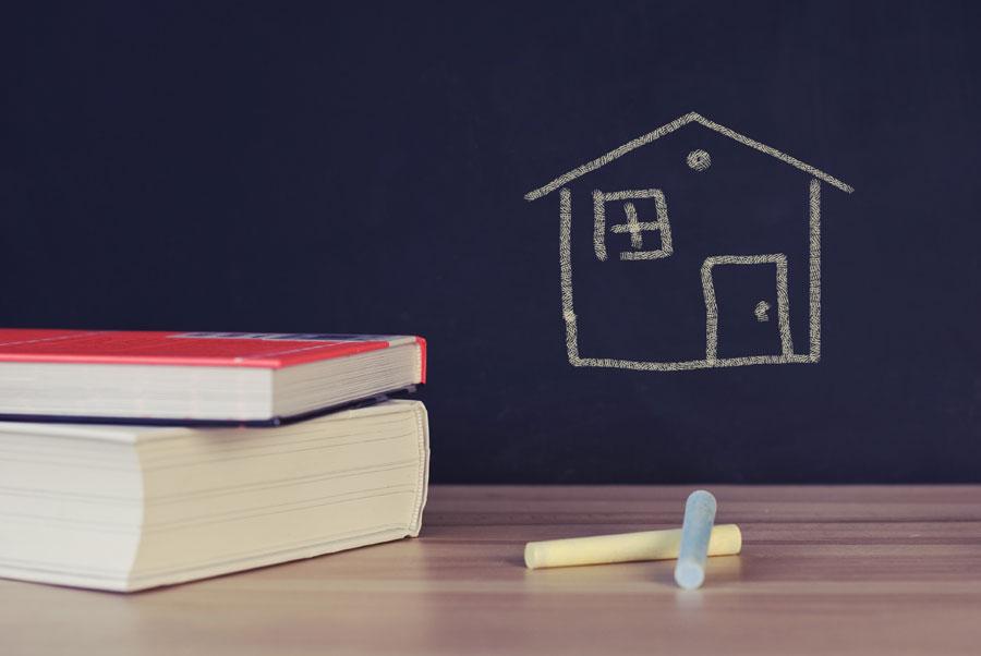 ¿Comprar mi casa con un particular o con una empresa inmobiliaria?