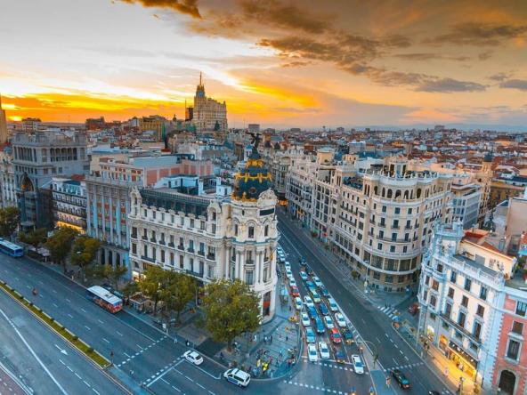 MADRID-COMO-CIUDAD-PARA-INVERTIR-EN-EL-2019