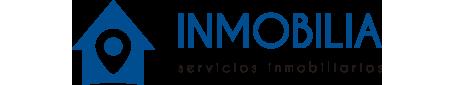 Logo Inmobilia