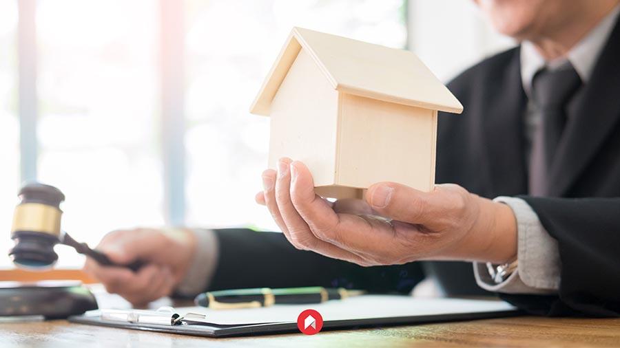 Ya ha entrado en vigencia la Nueva Ley Hipotecaria