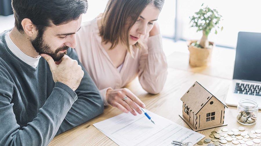 ¿Cómo funciona el alquiler con opción a compra?