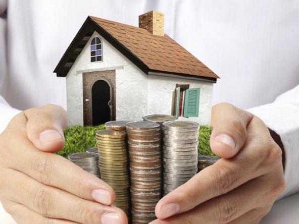consejos para comprar tu primera vivienda