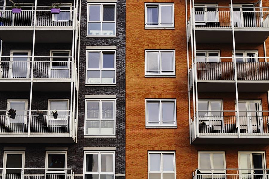 Pronóstico que pueden determinar el cierre de año en cuanto a la vivienda