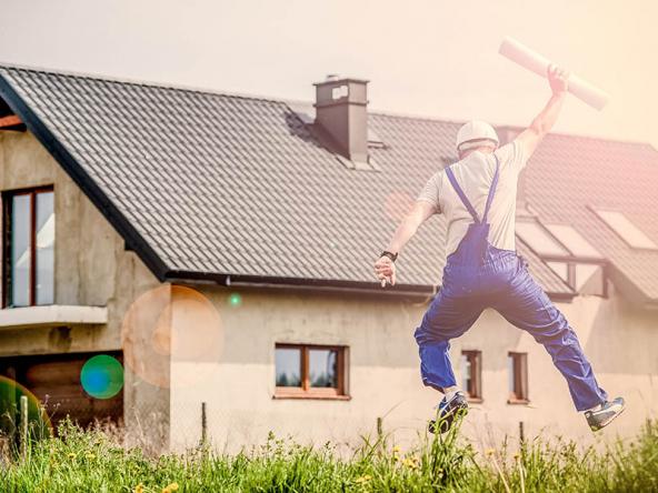 La decoración de tu vivienda debe ser perdurable