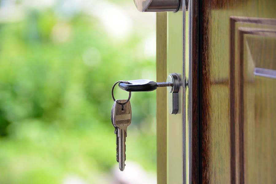 Dificultades que presenta el Mercado Inmobiliario actualmente para vender una vivienda