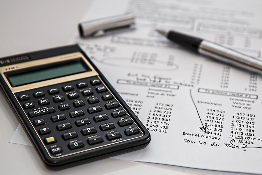 hipoteca-como-conseguirla