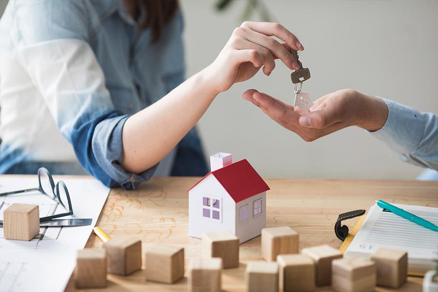 paso-a-seguir-conseguir-hipoteca
