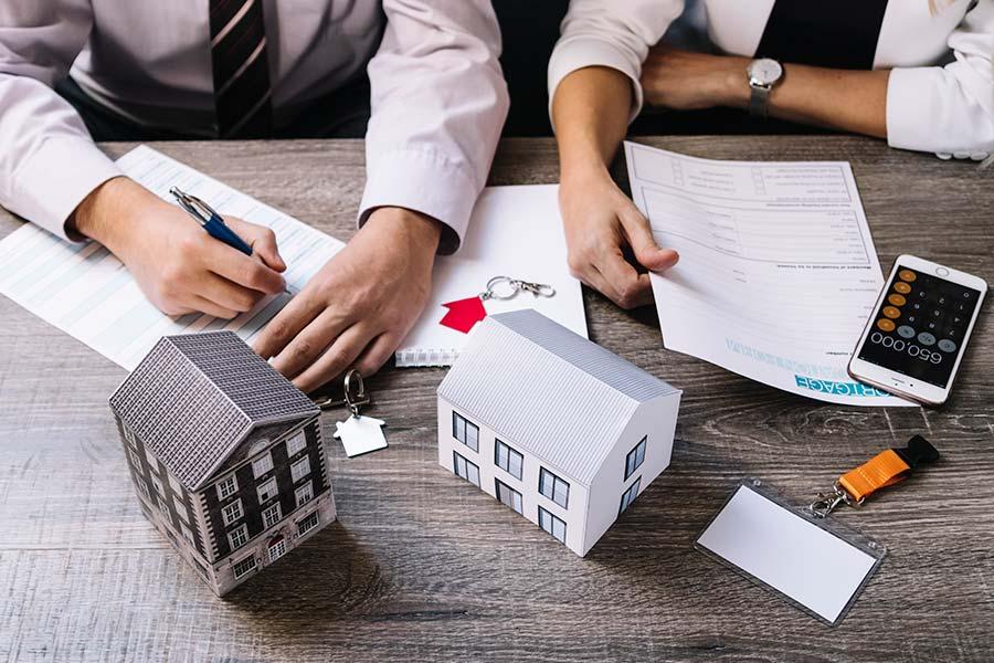 riesgo-hipoteca