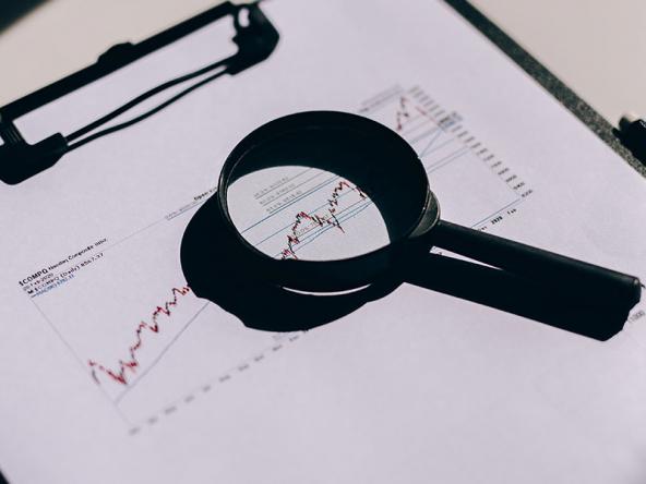 económica por el coronavirus y en el ámbito inmobiliario_