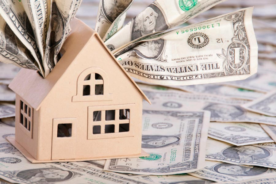 Panorama económico y evolución del precio de la vivienda