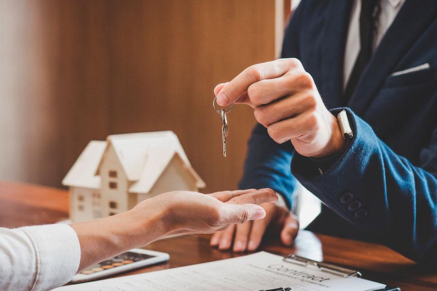 financiacion grupo inmobilia_5
